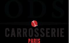 ODS Carrosserie